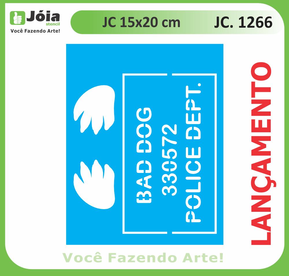 JC 1266