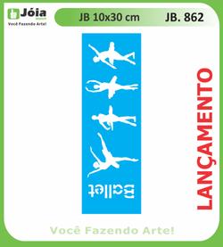 JB 862