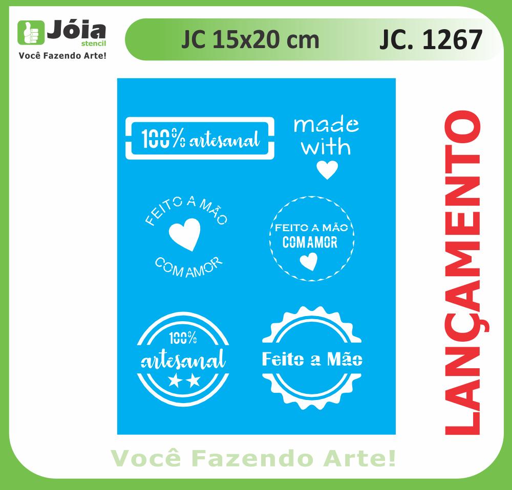 JC 1267
