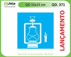 QD 371