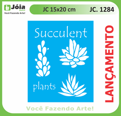 JC 1284