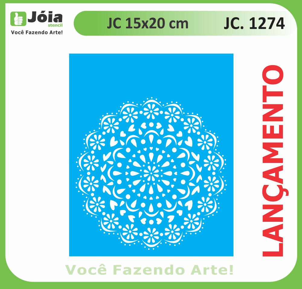 JC 1274