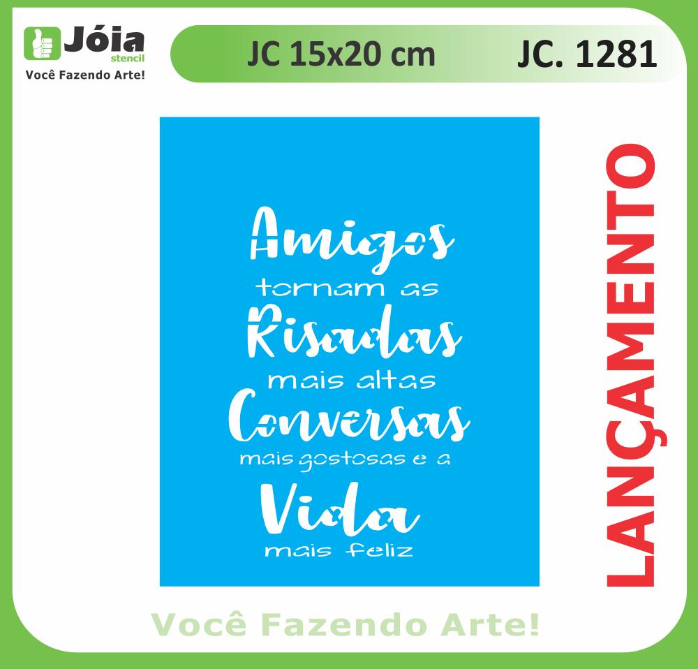 JC 1281