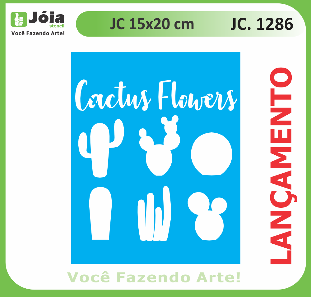 JC 1286