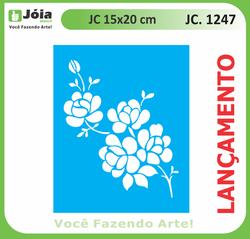 JC 1247