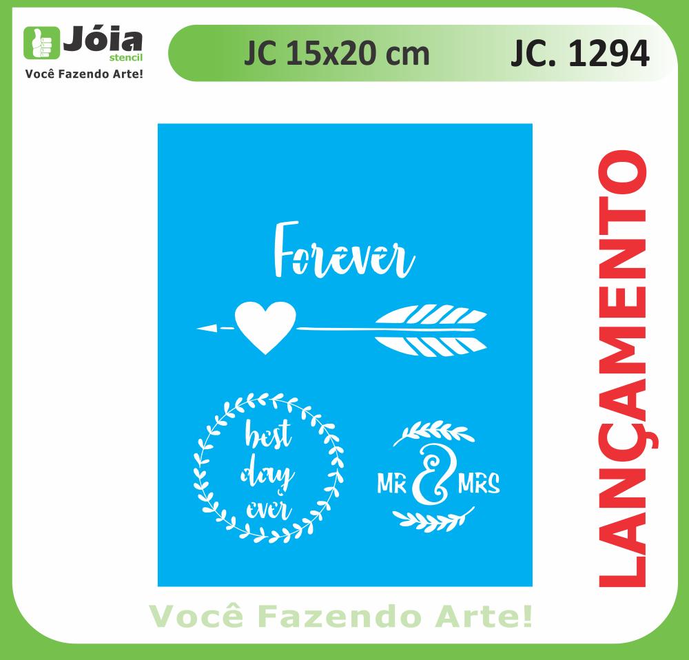 JC 1294