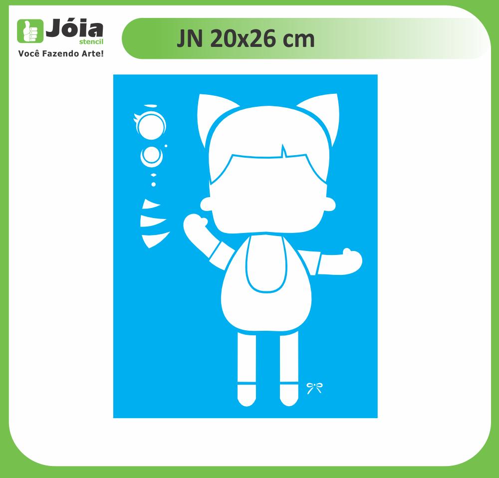 JN 1707