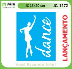 JC 1272