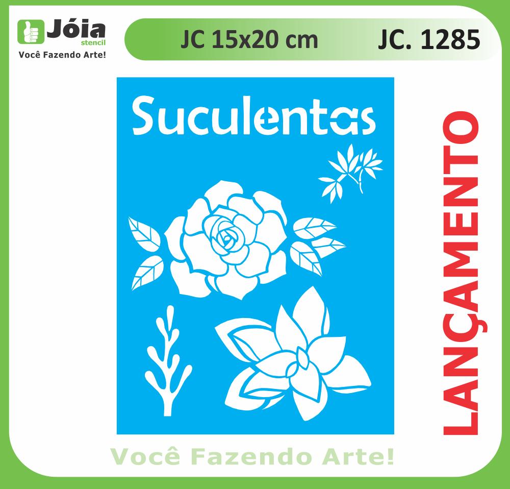 JC 1285