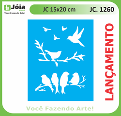 JC 1260