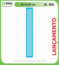 JK 406