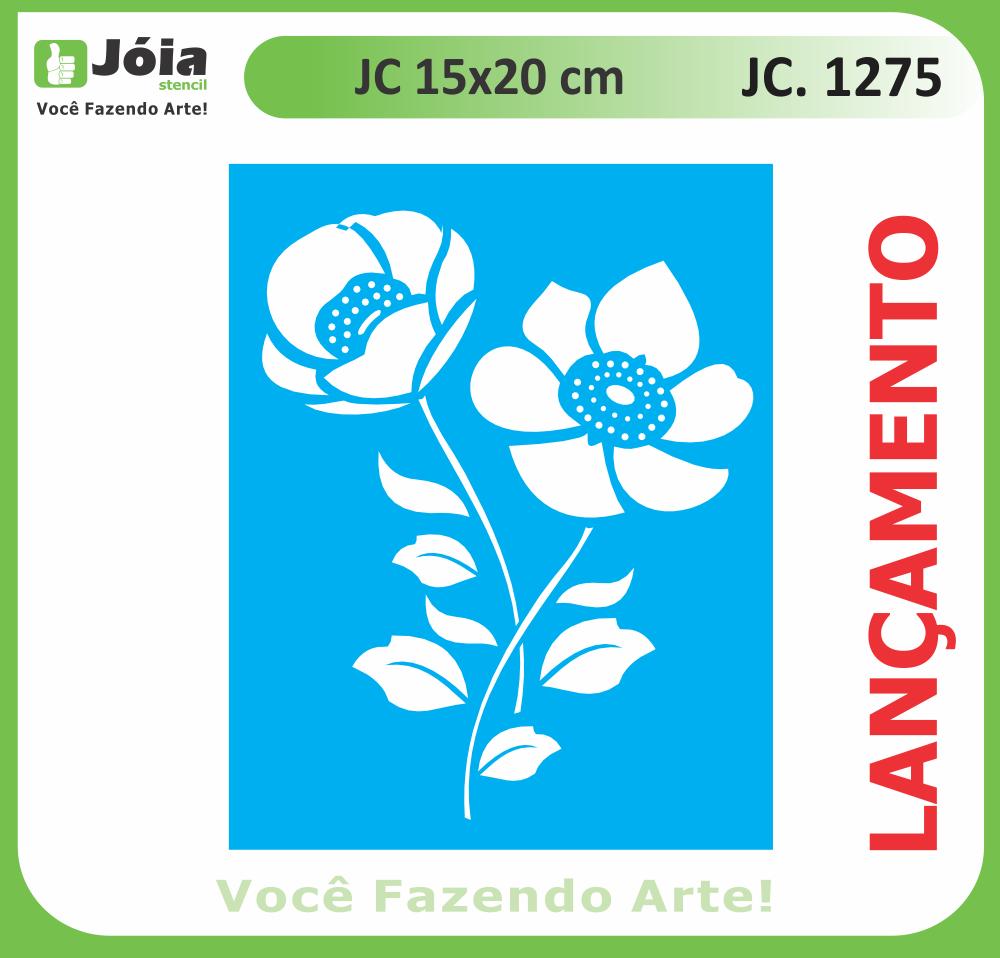 JC 1275