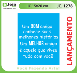 JC 1278