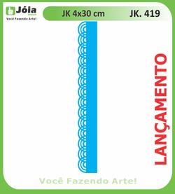 JK 419