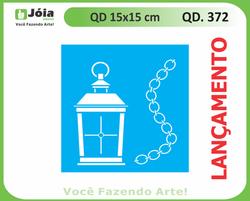 QD 372