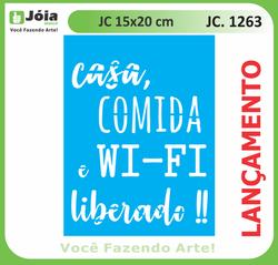 JC 1263