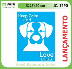 JC 1290