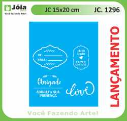 JC 1296