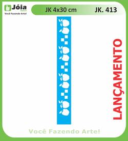 JK 413