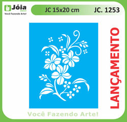 JC 1253