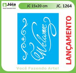 JC 1264