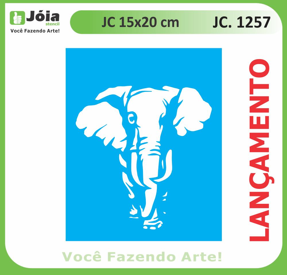 JC 1257