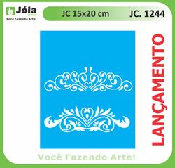 JC 1244