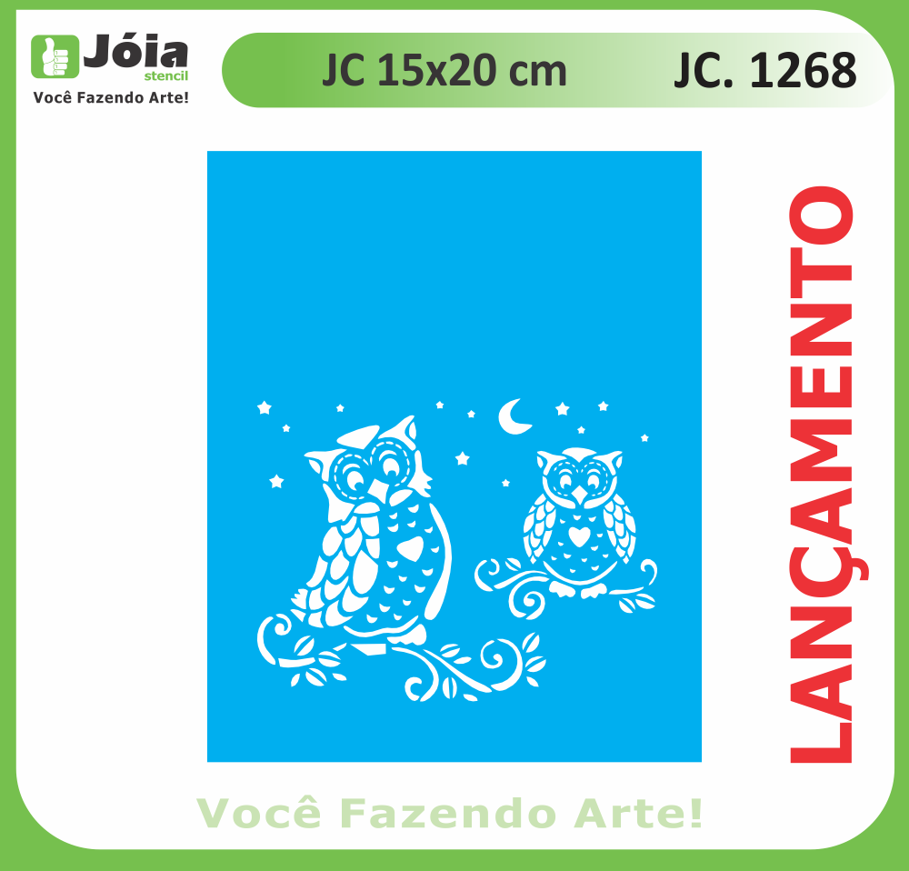 JC 1268