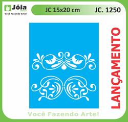 JC 1250