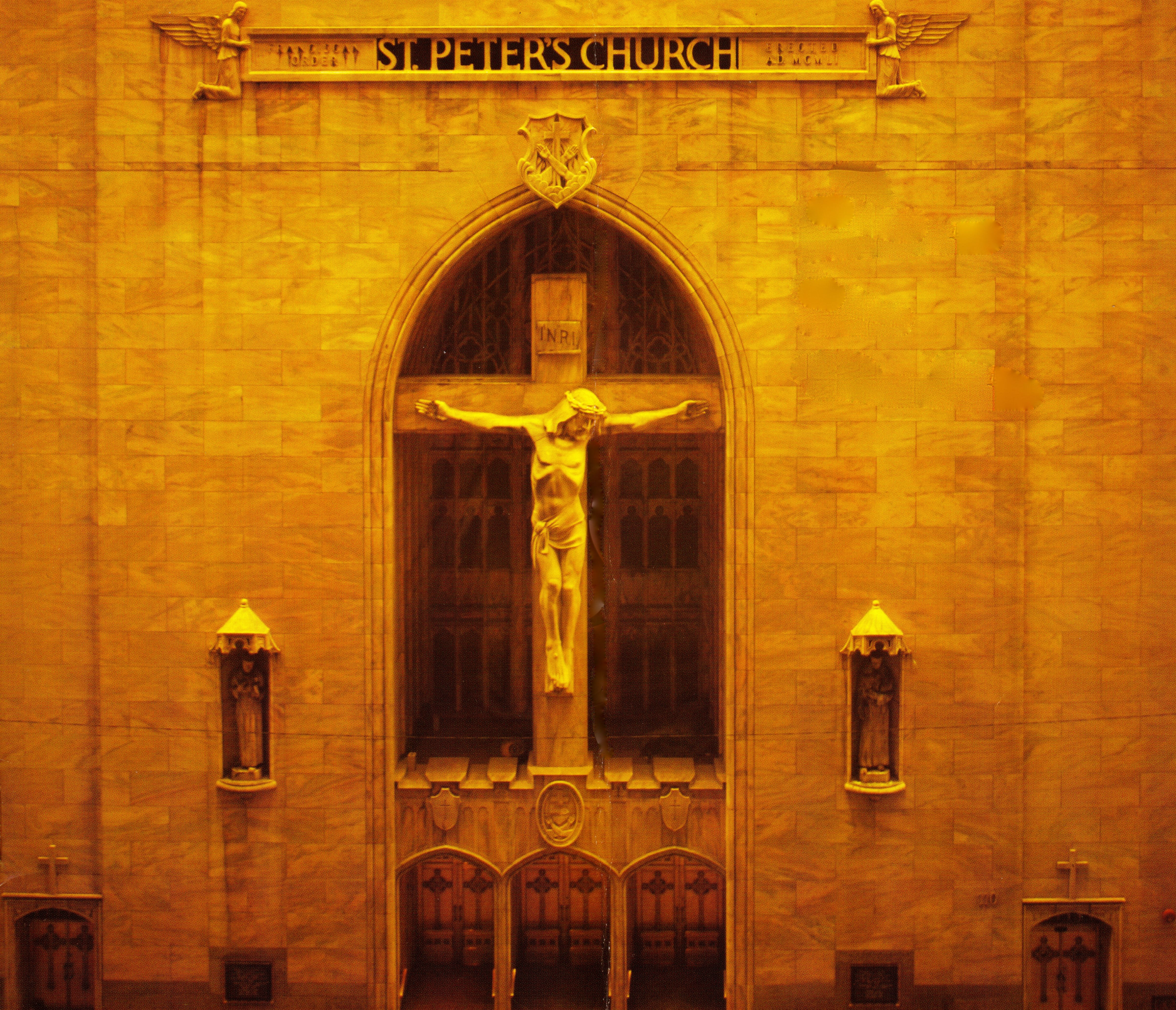 StPeters_front_2
