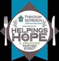 FranciscanOutreach.jpeg