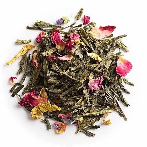 FR-271_The_du_Hammam_Flavored_Green_Tea_