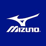mizuno_.png