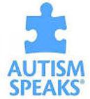 autism speaks.jpg