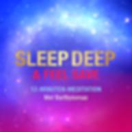 Covers_meditation Sleep.png