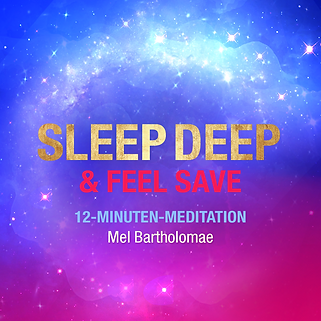 Covers_meditation Sleep.png