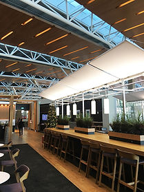 Airport Lounge _Small.jpg