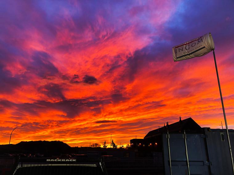 revised sunset inco.jpg