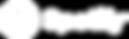 spotify-logo-horizontal-white-610x184.pn