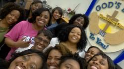 AWCC selfie-2015