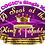 Thumbnail: mp3: A Seat at the King's Table (Singles Conference) Day 1 Sept.25-2020