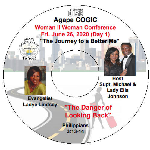 W2W 2020 Day 1 CD (Ladye Lindsey) 6-26-2020