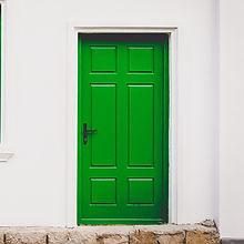 house-768707_1920.jpg