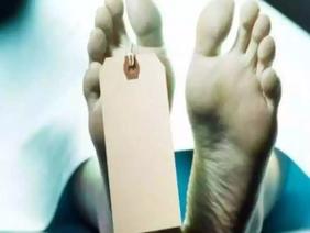 Murder convict dies in Deoria jail