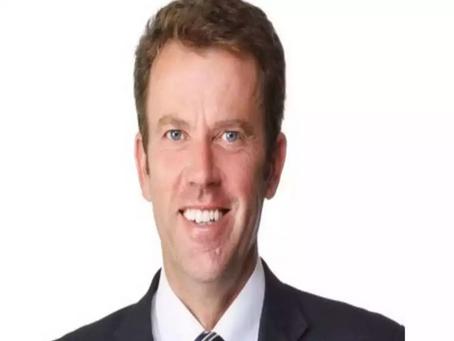 Australia's Trade Minister to visit India next week