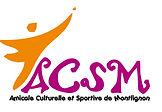 logo ACSM_couleur_versionallonge2 verticale.jpg