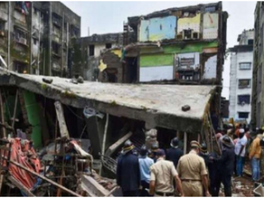 Five killed, six injured in house collapse