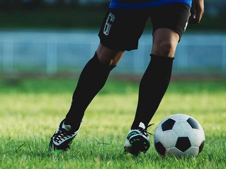 आज होगी डिवाइन स्पोर्ट्स की एक दिवसीय फुटबॉल प्रतियोगिता