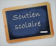 soutien SCOLAIRE.jpg
