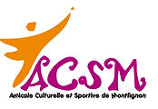 logo ACSM_couleur_versionallonge2 vertic